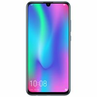 "Smartphone HONOR 10 Lite DS, 6.21"", 3GB, 64GB, Android 9.0, nebesko plavi"