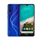 "Smartphone XIAOMI Mi A3, 6"", 4GB, 64GB, Android One, plavi"