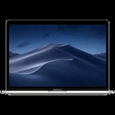 "Prijenosno računalo APPLE MacBook Pro 13,3"" Touch Bar, muhq2cr/a /  Core i5 1.4GHz, 8GB, 128GB SSD, HD Graphics, HR tipkovnica, srebrno"