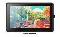 Grafički tablet WACOM Cintiq 22HD Interactive Pen Display, USB