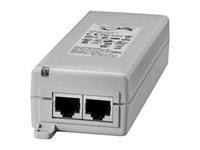 Adapter PoE ARUBA JW627A, 802.3af, struja putem mrežnog kabla