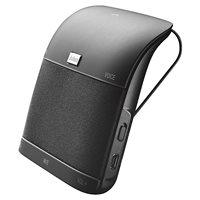 Bluetooth sustav JABRA Freeway, za vozila, crni