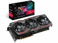 Grafička kartica PCI-E ASUS Radeon RX 5700 OC, 8GB GDDR6