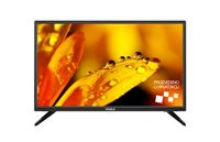 LED TV 24'' VIVAX IMAGO TV-24LE112T2S2, HD Ready, DVB-T2/C/S2, HDMI, D-SUB, USB, energetska klasa A