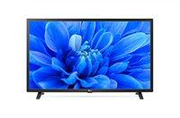 LED TV 32'' LG 32LM550BPLB, Smart TV, FullHD, DVB-T2/C/S2, HDMI, USB, energetska klasa A+