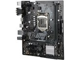 Matična ploča ASUS Prime H310M-R R2.0, Intel H310, DDR4, mATX, s. 1151 v2
