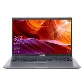 "Prijenosno računalo ASUS X509FA-EJ077T / Core i5 8265U, 8GB, 256GB SSD, HD Graphics, 15.6"" LED FHD, Windows 10, sivo"