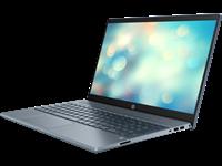 "Prijenosno računalo HP 6RH96EA/ Core i3 8145U, 8GB,  SSD 256 GB, Intel HD, 15.6"", Free DOS, plava"
