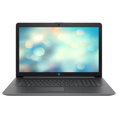 "Prijenosno računalo HP 17 7PW48EA / Core i3 8130U, 8GB, SATA 1000 + SSD 256 GB, HD Graphics, 17,3"", Free DOS, siva"