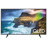 QLED TV 65'' SAMSUNG QE65Q70RATXXH, Smart TV, 4K UHD, DVB-T2/C/S2, HDMI, Wi-Fi, LAN, USB, energetska klasa B