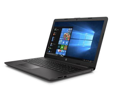 "Prijenosno računalo HP 6MQ29EA / Core i3 7020U, 8GB, SATA 1000 + SSD 128 GB, HD Graphics, 15.6"", Free DOS, crno"