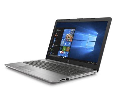 """Prijenosno računalo HP 6MR31ES / Core i3 7020U, 8GB, SSD 256 GB, GeForce MX110, 15.6"""", Free DOS, siva"""