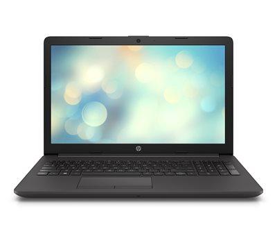 "Prijenosno računalo HP 250 6MQ28EA / Core i3 7020U, 4GB, SSD 256 GB, Intel HD, 15.6"", Free DOS, crno"