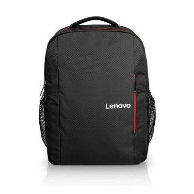 "Ruksak za prijenosno računalo LENOVO B510, GX40Q75214, do 15,6"", crni"
