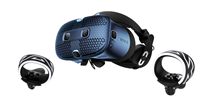 VR sustav HTC Vive Cosmos