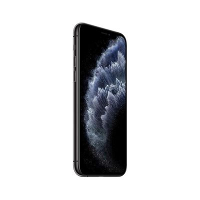"Smartphone APPLE iPhone 11 Pro Max, 6,5"", 256GB, sivi – PREORDER"