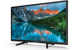 LED TV 24'' STRONG SRT 24HB3003, HD Ready, DVB-T2/C/S2, HDMI, USB, energetska klasa A