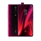 "Smartphone XIAOMI MI 9T PRO, 6,39"", 6GB, 128GB, Android 9, crveni"