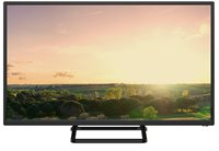 LED TV 32'' ELIT L-3219AST2, SMART TV, HD Ready, DVB-T2/C/S2, HDMI, USB, Wi-Fi LAN, energetska klasa A