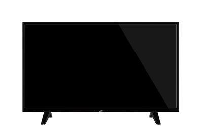 LED TV 39'' ELIT L-3919ST2, FullHD, DVB-T2/C/S2, HDMI, USB, energetska klasa A+