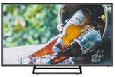 LED TV 40'' ELIT L-4019AST2, SMART TV, FullHD, DVB-T2/C/S2, HDMI, USB, Wi-Fi, LAN, energetska klasa A