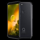 """Smartphone ALCATEL 1S 5024D, 5,5"""", 3GB, 32GB, Android 9.0, crni"""