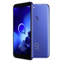 """Smartphone ALCATEL 1S 5024D, 5,5"""", 3GB, 32GB, Android 9.0, plavi"""