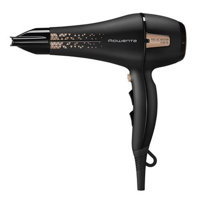 Sušilo za kosu ROWENTA CV7819F0, 2100 W