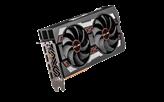 Grafička kartica PCI-E SAPPHIRE Radeon RX 5700 XT Pulse, 8GB GDDR6