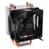 Cooler COOLERMASTER Hyper H412R, socket 2066/2011-v3/LGA2011/1151/1155/1156/1366/775/1150/AM4/AM3+/AM3/AM2+/FM2+/FM2/FM1