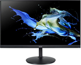 "Monitor 23.8"" ACER CB242Ybmiprx, IPS, 1ms, 250cd/m2, 100.000.000:1, pivot, crni"