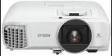 Projektor 3LCD EPSON EH-TW5600, FHD 1920x1080, 2500 ANSI, 35000:1, VGA, HDMI