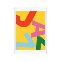 """Tablet APPLE iPad 7, 10.2"""", 128GB, mw782hc/a, srebrni"""