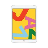 "Tablet APPLE iPad 7, 10.2"", 32GB, mw742hc/a, srebrni"