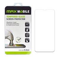 Zaštitno staklo MAXMOBILE, diamond, za XIAOMI Mi A3