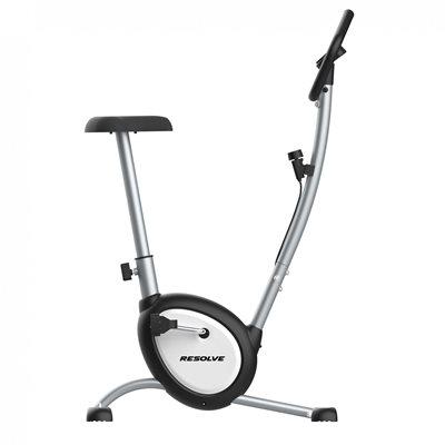 Sobni bicikl XPLORER Resolve