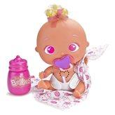 Lutka THE BELLIES Pinky-Twink, ispušta glasove, otkucaji srca