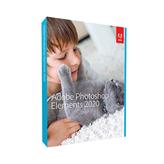 Elektronička licenca ADOBE, Photoshop Elements 2020 WIN/MAC IE, trajna licenca