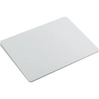 APPLE Magic Trackpad 2, mj2r2zm/a