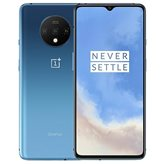 "Smartphone ONEPLUS 7T, 6.55"", 8GB, 128GB, Android 10, plavi - PREORDER"