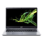 "Prijenosno računalo ACER Aspire 5 NX.HGWEX.002 / Ryzen 5 3500U, 8GB, 256GB SSD, Radeon RX Vega 8, 15,6"" LED FHD, Linux, crno"