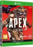 Igra za MICROSOFT XBOX One , APEX Bloodhund