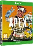 Igra za MICROSOFT XBOX One , APEX Lifeline