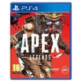 Igra za SONY PlayStation 4, APEX Bloodhund