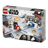 LEGO 75239 Star Wars, Action battle Noth - napad na generator