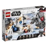 LEGO 75241 Star Wars, Action battle Echo base - obrana