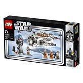 LEGO 75259 Star Wars, Snowspeeder - izdanje za 20. godišnjicu
