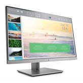 "Monitor 23"" HP E233, 1FH46AA, IPS, 5ms, 250cd/m2 1000:1, pivot, srebrni"
