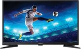 LED TV 32'' VIVAX 32S60T2S2, HD Ready, DVB-T2/C/S2, HDMI, USB, energetska klasa A+