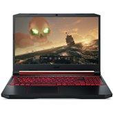 "Prijenosno računalo ACER Nitro 5 NH.Q5DEX.008 / Core i7 9750H, 16GB, 1000GB + 256GB SSD, GeForce GTX 1660Ti 6GB, 17.3""IPS FHD, Linux, crno"